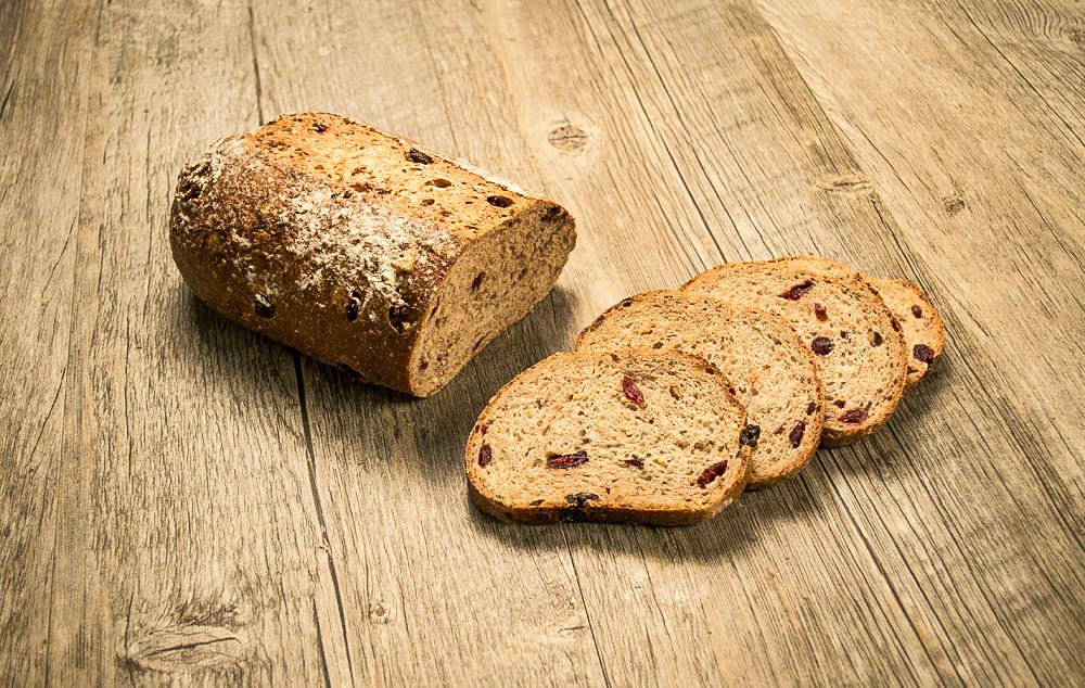 ... cran walnut pumpkin toasting bread cranberry walnut bread jpg w 1024