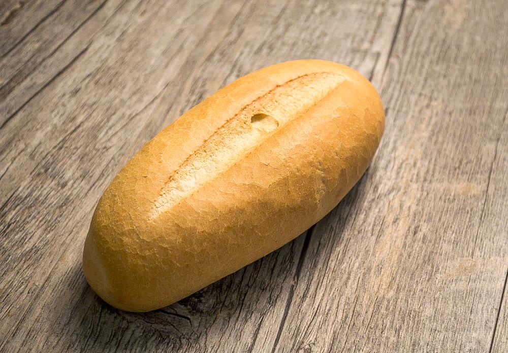Sabrett Hot Dog With Sauerkraut Calories