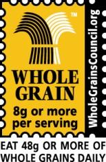 Wole Grain Council