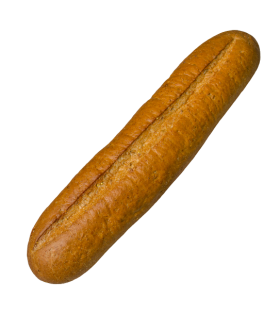 Medium Multi Grain Sub – CL