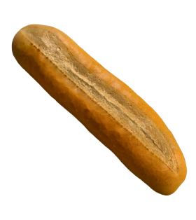 Small French Stick