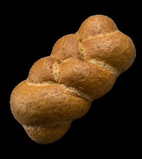 Wheat Scali Bread